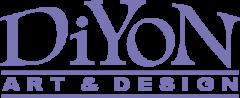 DiYon Art – Авторски, ръчно изработени бижута, плетива и аксесоари