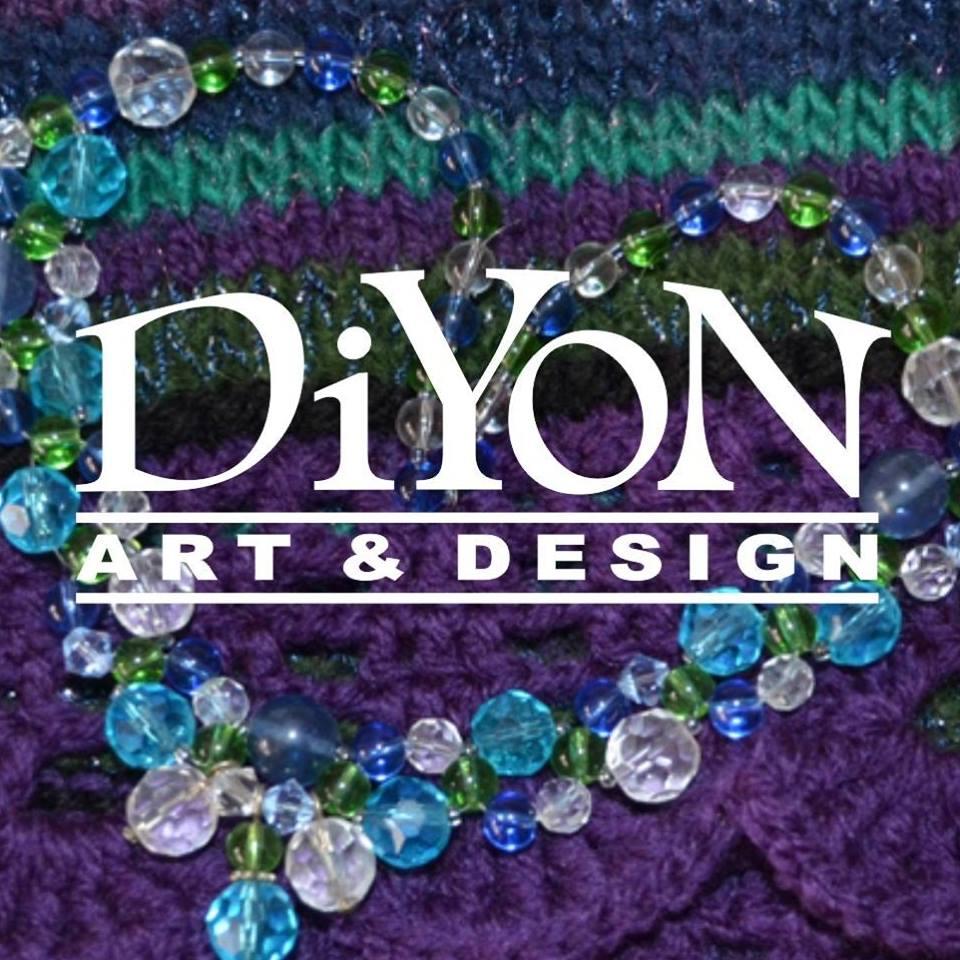 DiYoN art